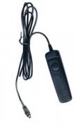 Nuotolinio valdymo pultelis Olympus RM-CB1