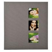 Goldbuch 27629 albumas 30x31 cm 60 psl.