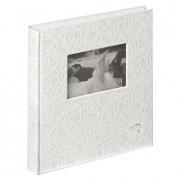 Walther UH 107 28x30,5 60 psl. nuotraukų albumas