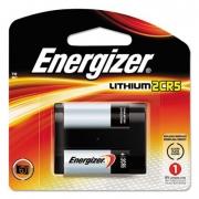 Energizer 2CR5 ličio foto baterija
