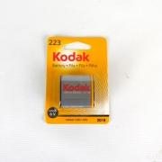 Kodak baterija K223 LA