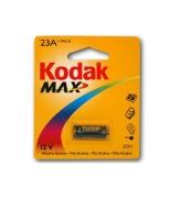 Kodak K23A baterija
