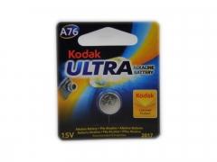 Kodak KA76 baterija