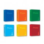 Albumas ZEP BS46100 10x15 cm 100 psl.