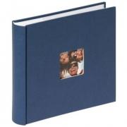 Walther FUN ME 110 L 10x15 cm 200 nuotraukų albumas