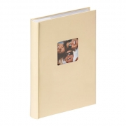 Walther FUN ME 111 H 10x15cm 300 nuotraukų albumas