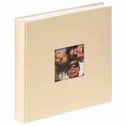 Walther SK 110 H 33x34 cm 50 psl. albumas su lipniais lapais