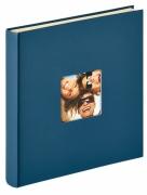 Walther SK 110 L 33x34 cm 50 psl. albumas su lipniais lapais