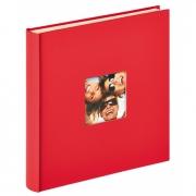 Walther SK 110 R 33x34 cm 50 psl. albumas su lipniais lapais