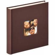 Walther FUN ME 110 P 10x15 cm 200 nuotraukų albumas
