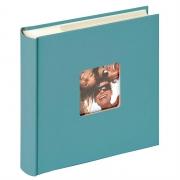 Walther FUN ME 110 K 10x15 cm 200 nuotraukų albumas