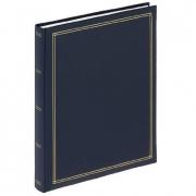 Walther SK 124 L 25x30 cm 30 psl. albumas su lipniais lapais