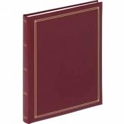 Walther SK 124 R 25x30 cm 30 psl. albumas su lipniais lapais