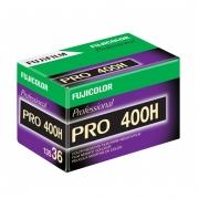 Pro 400H/135/36