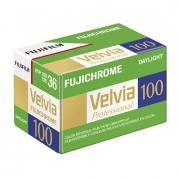 Velvia RVP 100/135/36