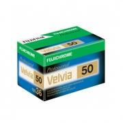Velvia RVP 50 135/36