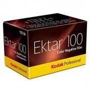 Kodak EKTAR 100/135/36