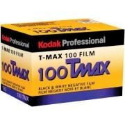 Kodak T-MAX 100/135/36