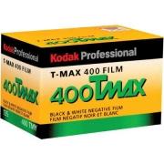 Kodak T-MAX 400/135/36