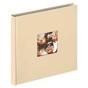 Walther FA 199 albumas 18x18 cm 30 psl.
