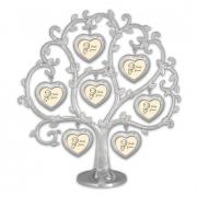 """Rėmelis """"Šeimos medis"""" ZEP P660"""